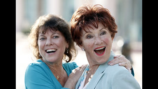 Erin Moran, Joanie Cunningham in Happy Days, dies at 56