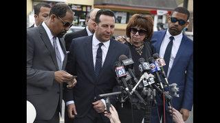 Lawyers want Aaron Hernandez
