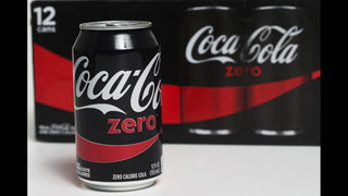Cost cuts at Coca-Cola go deeper