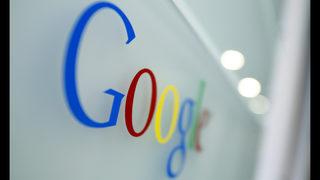 Google targets
