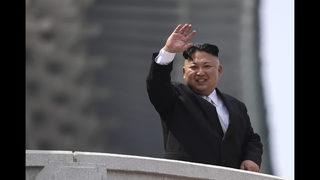 N. Korea watchers on why army