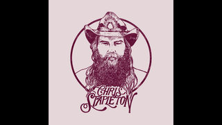 Review: Chris Stapleton delivers with honesty, rare talent