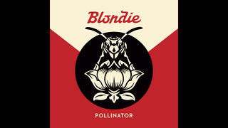 Review: Blondie