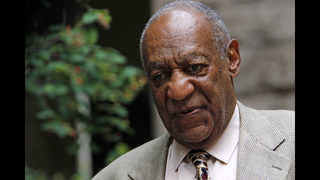Defense raises race bias in Cosby jury selection process
