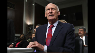 The Latest: Senate intel panel to subpoena Flynn companies
