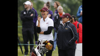 Arizona State wins 8th NCAA women