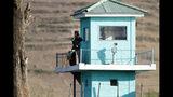 US diplomat: China tightened border controls with N. Korea
