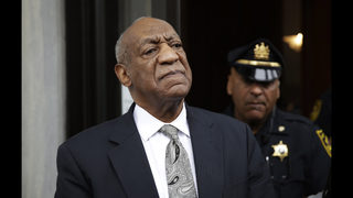 Juror: Cosby panel almost evenly split through deliberations