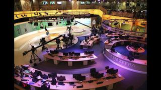 The Latest: UAE ambassador: Qatar measures