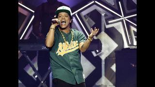 Remy Ma beats Nicki Minaj at BET Awards;