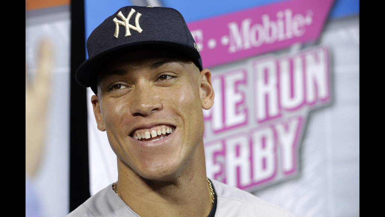 dc6029f1dbe From .179 to the All-Star Game  The climb of Aaron Judge