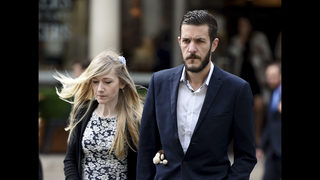 Parents prepare to return to court in Charlie Gard case