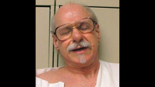 Expert: Arkansas may have reliable source of execution drug