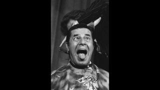 Jerry Lewis, Hollywood survivor, showman, dies at 91