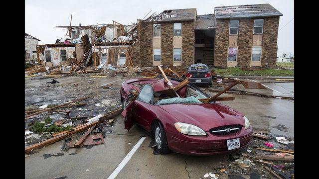 florsheim shoes for men jacksonville fl flooding news in texas