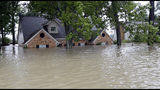 Action 9: What you need to know about flood insurance
