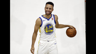 Warriors spurn White House trip after Trump pulls invitation