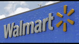 Argument over shopping cart leads to fight in Cordova Walmart