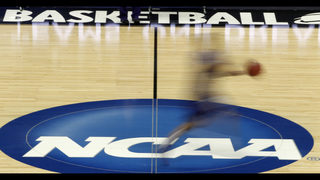 Listing how each top NCAA school is reacting to hoops probe