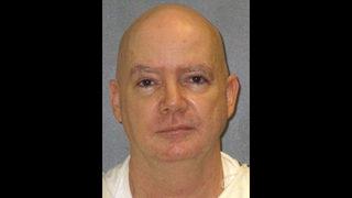 Houston-area Tourniquet Killer set to die