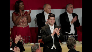 Q&A on the GOP effort to overhaul the nation