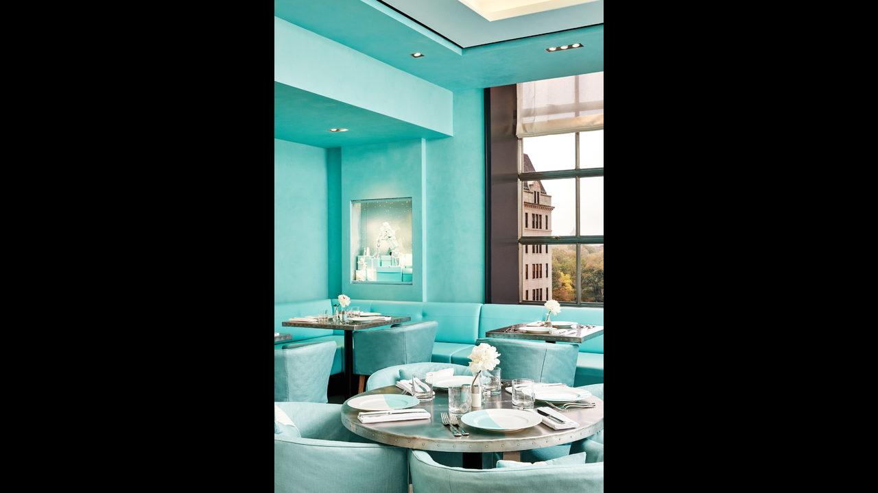 tiffany blue box cafe - 1200×675