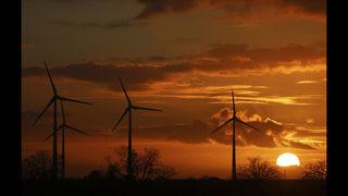 Bonn climate talks end with progress despite US stance