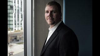 APNewsBreak: Startup could bring back Vioxx for hemophilia
