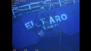 NTSB El Faro investigation highlights maritime safety issues