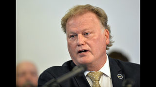 Wife to run for seat of Kentucky lawmaker who killed self