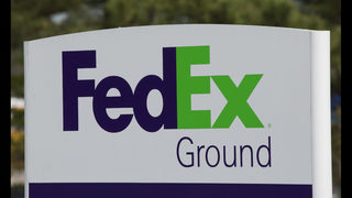FedEx launches small business grant contest