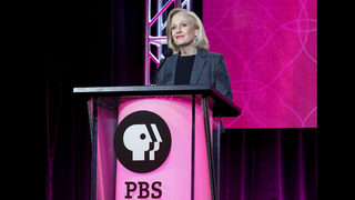 PBS series examines sexual misconduct, chance for change