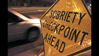 Science panel backs lower drunken driving threshold