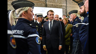 UK to pay millions to France to keep border agreement
