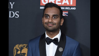 Is it news? Ansari story triggers media ethics debate