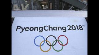 South Korea asks North to explain canceled visit