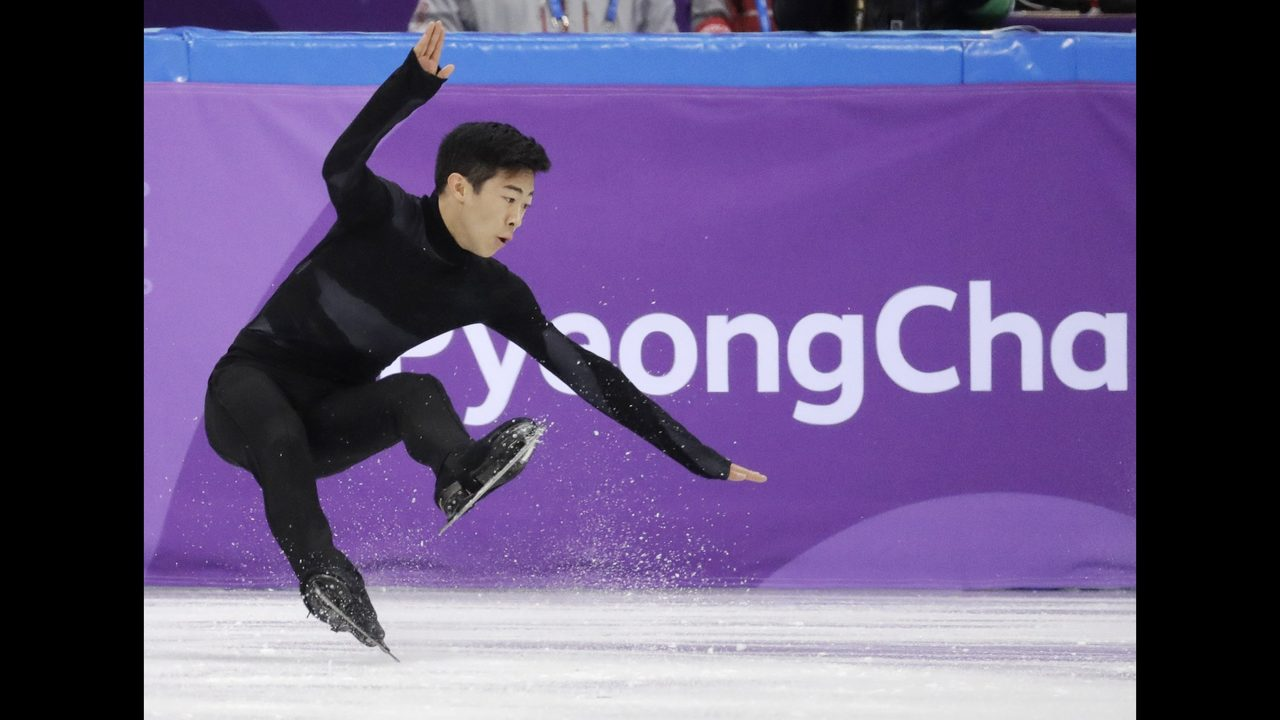 Pyeongchang_Olympics_Figure_Skating_Men_