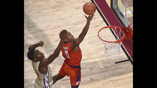 Florida State rallies from 18 down to beat Clemson in OT