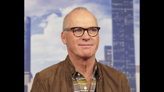 Actor Michael Keaton to give Kent State commencement address
