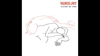 Review: Troubadour Vance Joy delivers on