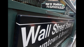 Technology companies, banks lead gains for US stocks