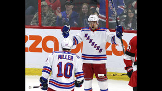 Devils acquire Grabner from Rangers in rivals