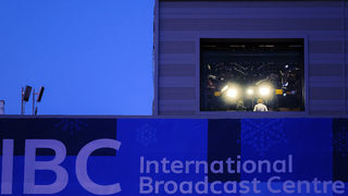 What went right, wrong for NBC at the Olympics