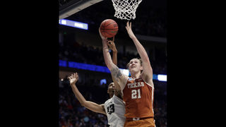 Correction: NCAA-Texas-Nevada story