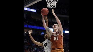 Correction: NCAA-Texas-Nevada story