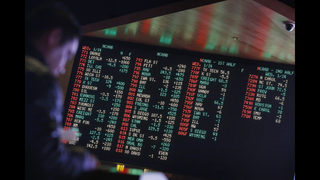 Leagues, casinos lobby states for cut of legal sports bets