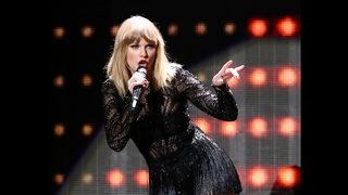 Taylor Swift Atlanta Concert: Parking, tickets, food