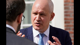 Britain spy case: Watchdog rejects Russia nerve agent claim