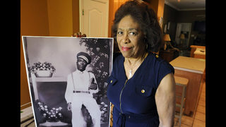 New lynching memorial offers chance to remember, heal