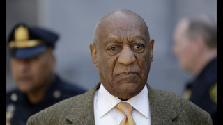 Cosby jury to decide: Serial rapist or con artist